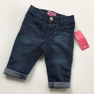 New Old Navy Skinny Jeans